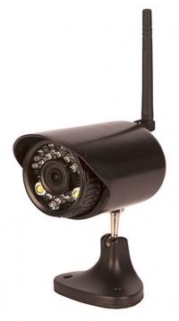 Anhängerkamera SmartCam HD