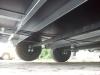 NUGENT Baumaschinentransporter P3118H