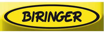 Biringer